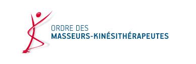 Le Conseil Départemental de Côtes-d'Armor 22